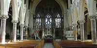 Раскол в Англиканской церкви Британии углубляется с рукоположением новых священников