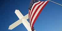 Традиционные формы религиозности теряют популярность в США