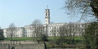 В Ноттингемском университете прошла ежегодная конференция Общества ветхозаветных исследований