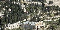 Муниципалитет Иерусалима намерен обложить налогом имущество христианских церквей