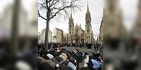 Один из ведущих мусульманских лидеров Франции призвал президента Макрона не вмешиваться в дела исламской общины
