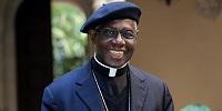 Некоторые иерархи подрывают учение Католической Церкви браке и семье, считает кардинал Сара