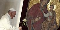 В календарь Римско-католической Церкви внесен новый праздник в честь Девы Марии, Матери Церкви