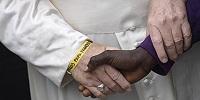 Папа Франциск встретился с участниками Пленарного совещания Международной католической комиссии по делам мигрантов