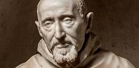 В США открылась масштабная выставка шедевров Бернини и современных ему мастеров