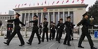 Коммунистическая партия Китая усиливает контроль над религиями в стране