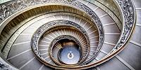 Ватиканские Музеи выступили с двумя новыми оригинальными инициативами