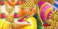 Индуисты возмущены «неправильными акцентами» в американских учебниках истории
