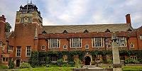 В Кембридже прошла конференция, посвященная Реформации