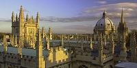 В Оксфорде прошла научная конференция, посвящённая феномену «ересь» в западноевропейском Средневековье