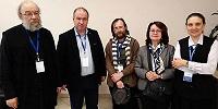 В Москве прошла научная конференция, посвященная христианскому просвещению в России