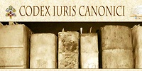 Издана новая инструкция Конгрегации католического образования по изучению канонического права