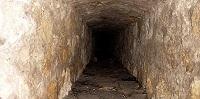 В Сирии найден тайный подземный христианский храм 3-4 века, чудом уцелевший под властью джихадистов