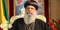 Патриарх Эфиопской церкви Абуна Матфий впервые посетит Россию