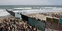 Евангельские христиане в США резко осуждают бесчеловечную политику разделения семей иммигрантов