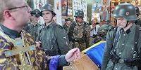Представители католиков и православных осудили униатство и реабилитировали униатов
