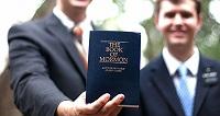 В Мормонской церкви в Неваде посетитель открыл стрельбу