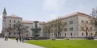 В Германии прошла международная богословская конференция