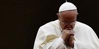 Папа Римский принял положение о недопустимости смертной казни