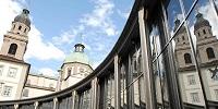 В Австрии прошла международная конференция по аналитической теологии