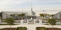 Нынешний президент мормонской церкви хочет положить конец использованию слова «мормон»