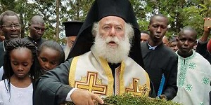 1Feodor2Kenia.jpg.300x-x345 Всемирното Православие - Православието в Африка
