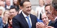 Премьер-министр Ирландии считает, что Католическая церковь утратила центральную роль в обществе