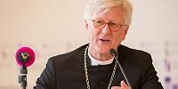 """Прошла """"самая масштабная видео-конференция в истории немецкой церкви"""""""