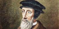 В США прошёл научный конгресс, посвящённый Жану Кальвину и кальвинизму