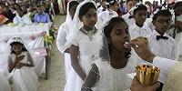 Верховный суд Индии «декриминализировал» однополые отношения