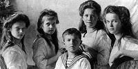 В Лондоне открылась выставка, посвященная Николаю II