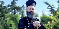 ЦНЦ «Православная энциклопедия» публикует слова епископа Христопульского Макария и выражает свою позицию