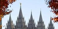 Церковь Святых последних дней в США поддержала закон о легализации марихуаны