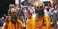 Депутат индийского парламента призывает «избавиться от христианских миссионеров» в Индии