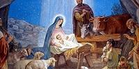 Школа в штате Виргиния (США) запретила упоминать имя Иисуса Христа в рождественских псалмах
