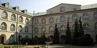 В Польше прошел международный симпозиум по библеистике