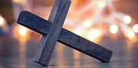 Новое исследование выявило невежество евангельских христиан США в главных вопросах веры