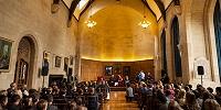 Студенты Оксфорда проголосовали за изгнание христианской проповеднической группы из университета