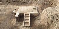 В Каире нашли древнеегипетское святилище времён Исхода