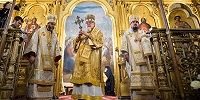 Православные Польши отметили столетие независимости польского государства