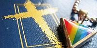"""В Армении отменили проведение форума """"ЛГБТ-христиан"""""""