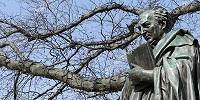 В Ватикане открылась выставка по случаю 250-летия со дня рождения знаменитого искусствоведа Иоганна Винкельмана