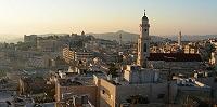 35 тысяч христиан в Палестине теряют надежду в ожидании политических решений