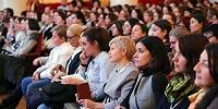 Форум активных православных мирян «Фавор» состоялся в Москве