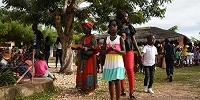 Экологическая ситуация на архипелаге в Гвинее-Бисау под угрозой из-за действий протестантских миссионеров