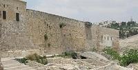 В США на крупнейшем археологическом форуме обсудили исследования в области библейских и христианских древностей