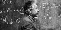 Письмо Эйнштейна с критикой Бога и Библии продано почти за 3 млн. долларов