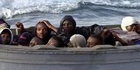 Епископы одобрили миграционный пакт ООН