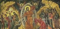 Посланник Англиканской церкви при Ватикане не верует в телесное Воскресение Иисуса Христа