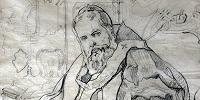 Украинская греко-католическая церковь решила обзавестись собственным орденом